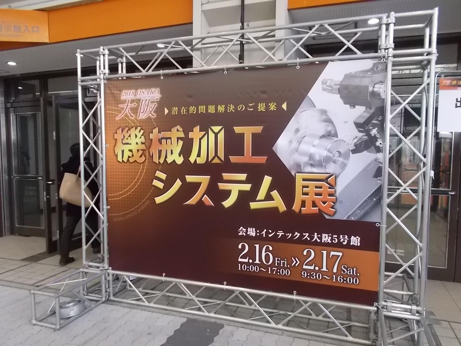 http://ki-seiki.com/blog03/DSCN9546.JPG