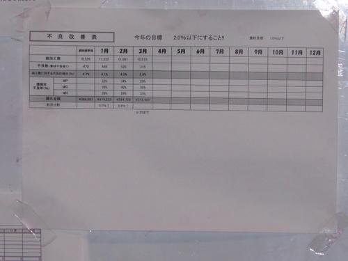 DSCN2645.JPG